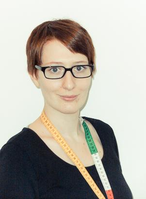 Tanja Raab - Raabenkind